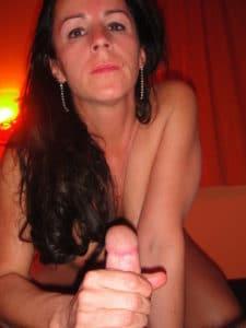 Femme mûre pour sexe oral uniquement (cunni pipe etc)